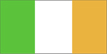 [Country Flag of Ireland]