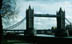 Tower Bridge  .JPG  49KB