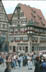 Rothenburg 5 Pictures